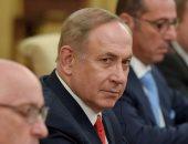 نتنياهو: نأمل فى تحقيق تفاهمات مع الإدارة الأمريكية حول الاستيطان