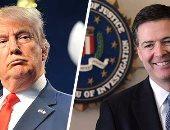 FBI يحقق فى نشر مواقع إخبارية يمينية أخبارا كاذبة لصالح ترامب