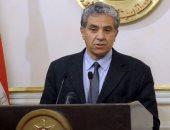فيديو.. وزير البيئة: كل أسرة مصرية مكونة من 5 أفراد تنتج طن قمامة سنويا