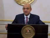 وزير السياحة يثمن جهود مستثمرى القطاع السياحى