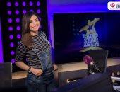 حسم صراع الإذاعى بين سارة النجار وآية عبد العاطى للحصول على لقب راديو ستار