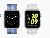 قريبا.. أبل تدعم ساعة Apple watch بميزة لقياس سكر الدم