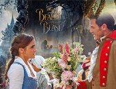Beauty and the Beast يحقق إيرادات تتخطى الـ 428 مليون دولار حول العالم