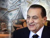 """""""هدايا الأهرام"""" تعيد مبارك وأسرته إلى قفص الاتهام.. مصادر قضائية: النيابة ستكتفى بأدلة الثبوت قبل التصرف بالقضية وإنهاء الإجراءات والقائمة شملت هدايا بـ27 مليون جنيه.. ومبارك بالتحقيقات: مخدتش أى حاجة"""