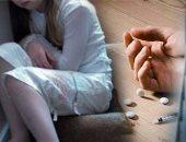 أباء ولكن ذئاب..جرائم اغتصاب أباء لبناتهم.. المخدرات و توتر الحياة الزوجية هى السبب..استشارى نفسى: الجريمة فردية وليست ظاهرة منتشرة وتظهر بالقرى والعشوائيات أكثر من المدن العادية.. ويجب تأهيل الضحية