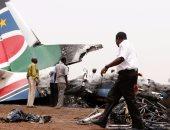 سفير مصر بإثيوبيا: غرفة عمليات لمساعدة أهالى الضحايا المصريين بالطائرة المنكوبة