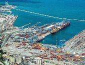 موانئ البحر الأحمر: استقبال 120 ألف عامل قادمين من الخليج ومنع إجازات العيد