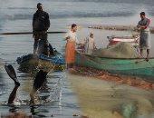 قانون حماية البحيرات يعاقب بسحب الترخيص نهائيا من المركب..اعرف التفاصيل