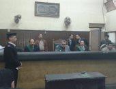 """""""التأديبية العليا"""" تعاقب رئيس مدينة ملوى وبراءة 4 موظفين بمحافظة المنيا"""