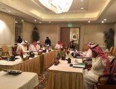 وفد بحرينى يرأس اجتماع اللجنة الثقافية لدول مجلس التعاون الخليجى