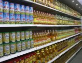 رئيس الصناعات الغذائية بجمعية المستثمرين: 85% من مصانع الزيوت متوقفة عن العمل
