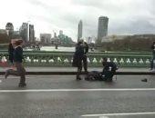 الشرطة البريطانية تدرب المواطنين على إسعاف ضحايا الهجمات الإرهابية