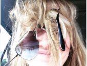 """15 صورة تحكى ما لا تعرفه عن معاناة البنت """"اللى شعرها طويل"""""""