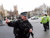 """الشرطة البريطانية تداهم منزلا فى """"ويجان"""" على خلفية هجوم مانشستر"""