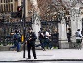 بريطانيا ترفع درجة التأهب فى مطاراتها خشية وقوع هجمات إرهابية