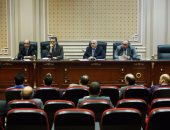 """عضو بـ""""نقل البرلمان"""" للوزير هشام عرفات: زيادة سعر تذكرة المترو مرفوضة"""