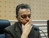 وزير النقل: سعر تذكرة المترو خلق فجوة وعدم اتزان بين وسائل النقل المختلفة