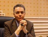 غدا.. تدشين أكاديمية مصر للقيادة بالإسكندرية بمشاركة وزير النقل