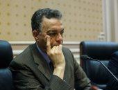 وزير النقل يتوجه لمجلس الوزراء لبحث تحريك سعر تذكرة المترو