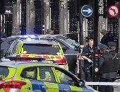 الشرطة البريطانية تداهم منزلا فى برمنجهام وتعتقل أشخاصا بعد هجوم لندن