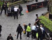 توقيفات جديدة على خلفية اعتداء لندن الإرهابى