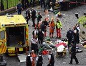 تحليل التايمز يستبعد تخطيط داعش لهجوم لندن.. ويرجح: تبناه لإثارة الخوف