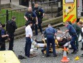 البرلمان البريطانى يستأنف جلساته عقب اعتداء لندن