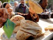 رئيس شعبة المخابز: انتظام العمل بجميع المحافظات لتوفير الخبز خلال شم النسيم