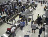"""التليجراف: حظر الأجهزة الإلكترونية فى الطائرات بسبب تهديدات من """"القاعدة"""""""
