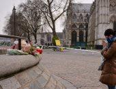 مصدر: المحققون يفتقرون للمعلومات الأساسية عن منفذ هجوم لندن