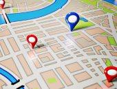 الآن يمكنك مشاركة موقعك مع أصدقائك داخل Google Maps