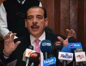 """الصحة"""" تعلن تردد 110463 حاج مصرى على العيادات الطبية للحج"""