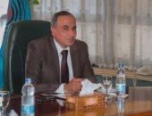 """عبد المحسن سلامة: تمنيت البراءة لـ""""قلاش"""" والزملاء.. وأدعمهم فى الإجراءات"""