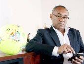 الكاف يعد مصر بـ100 ألف دولار بعد كونجرس الفيفا