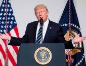 ترامب يوجه إنذارا للجمهوريين بالكونجرس بشأن مشروع قانون الرعاية الصحية
