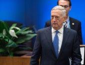 الدفاع الأمريكية : إتهام  3 عراقيين بالاحتيال بشأن الهجرة