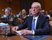 البنتاجون: القوات الأمريكية فى سوريا تراقب تطورات الوضع عن كثب بعفرين