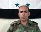 مصادر: أجهزة أمن سورية جندت عناصر مخابراتية تركية لتسليم الضباط الهاربين