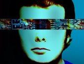 نظرة أقرب على المخاطر الحقيقية للإنترنت فى الدراما الوثائقية Dark Net