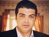 """أحمد منير بدلا من محمد لطفى فى """"الضاهر"""""""