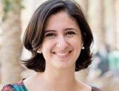 بهية شهاب الفائزة بجائزة اليونسكو - الشارقة أستاذة جامعية بدرجة فنانة