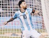 بالفيديو.. كيف تحول ميسي إلى بطل خارق فى الأرجنتين؟