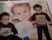 أسرة تشكو من الإهمال الطبى بمستشفى جامعة بنى سويف وتناشد بإنقاذ ابنها