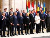 أوروبا تدعوا لمزيد من التشدد تجاه روسيا وإيران