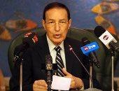 منى الحديدى: ميثاق الشرف الإعلامى يضمن أكبر قدر من الحرية والحماية