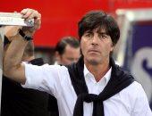 مدرب ألمانيا قبل لقاء أذربيجان: لن نفرط فى أى نقطة بتصفيات المونديال