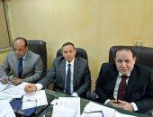 دعوى رسمية أمام القضاء الإدارى بالمنيا للمطالبة بتخصيص يوم لعيد الأب