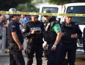 السلطات المكسيكية تعتقل المتهم بقتل صحفى رميا بالرصاص