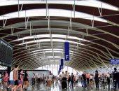 الإندبندنت: خطأ أمنى بمطار أتاتورك يجعل حظر الأجهزة الإلكترونية بلا معنى