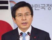 """""""سول"""" تحذر كوريا شمالية من اتخاذ اجراءات قوية ضدها حال ارتكابها استفزازات"""